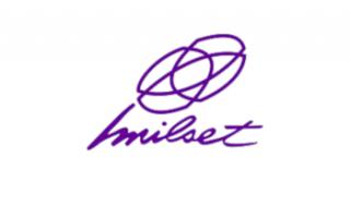 Logo MILSET